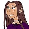 0Fenika's avatar