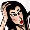 0fficialese's avatar