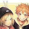 0fficialHinata's avatar