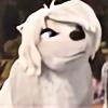 0fficialLillyOmega1's avatar