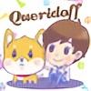 0ffie's avatar