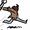 0FFTHEWALL's avatar
