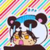 0fiore0's avatar