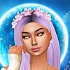 0FleurDeLuna0's avatar