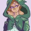 0Flowerfell-Frisk0's avatar