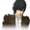 0FoX0's avatar