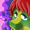 0g0p0g0's avatar