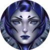 0GACHAN's avatar