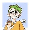 0GHOSTINGLIFE0's avatar