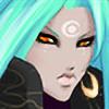 0GL0K0's avatar