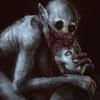 0gods-bane0's avatar