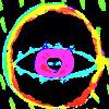 0GrapeCrush0's avatar