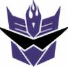 0greatone's avatar