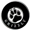 0grizzly0's avatar