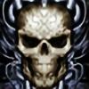 0Gungrave0's avatar