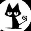 0guri's avatar