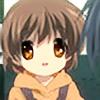 0hCaIamity's avatar