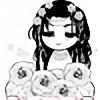 0Heathangel0's avatar