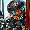 0HhotRod0's avatar