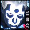 0Hidan0's avatar
