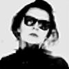 0hLuliz's avatar