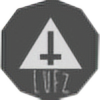 0hmyperfectlove's avatar