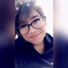 0hStefhani's avatar