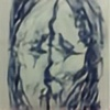 0htar's avatar