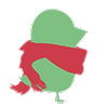 0ikeMike0's avatar