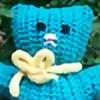 0ird's avatar