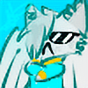 0IssyCowbell0's avatar