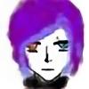 0jack's avatar