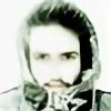 0JaCo's avatar