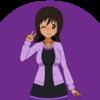 0jama-rainbow's avatar