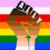 0joyjoy0's avatar