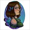 0JulesSkip0's avatar