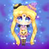 0juno's avatar