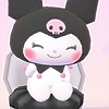 0K0RII's avatar