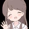 0kaaSan's avatar