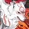 0kami-Amaterasu's avatar