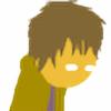 0kamiKiba's avatar