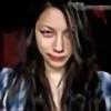 0Karydwen0's avatar