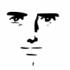 0KawaiiTsundere0's avatar