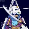 0Kaylagreen0's avatar