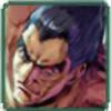 0Kazuya's avatar