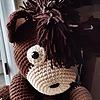 0Kelsee's avatar