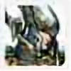 0Khan's avatar