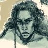 0Khary's avatar