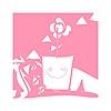 0Kikyo's avatar