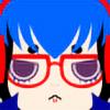 0Kimmy09's avatar